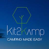 kit2kamp-logo
