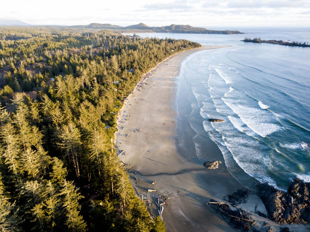 long-beach-tofino-keystonefoto
